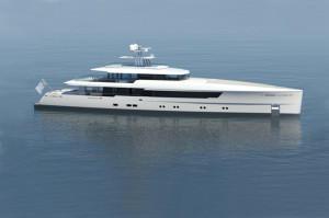 New-50M-Vitruvius-superyacht-concept-665x374