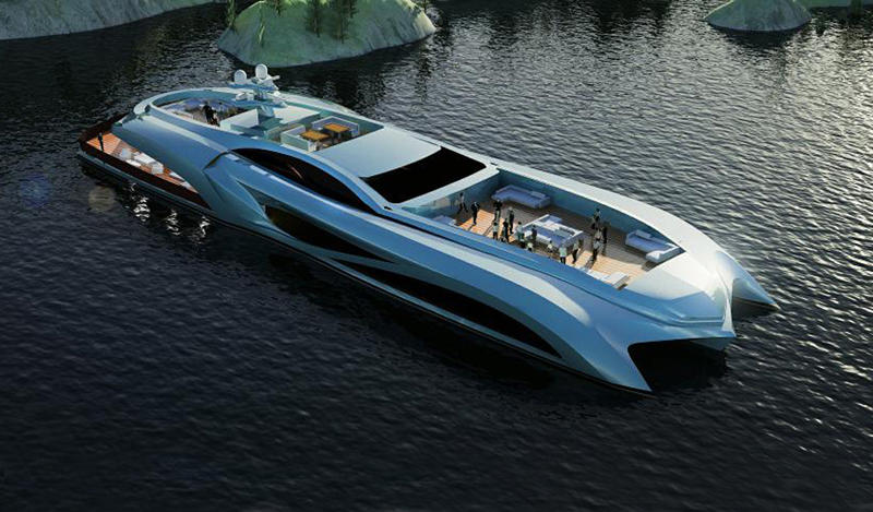 New-Xhibitionist-Event-Super-Yacht-concept-by-NEDSHIPGROUP