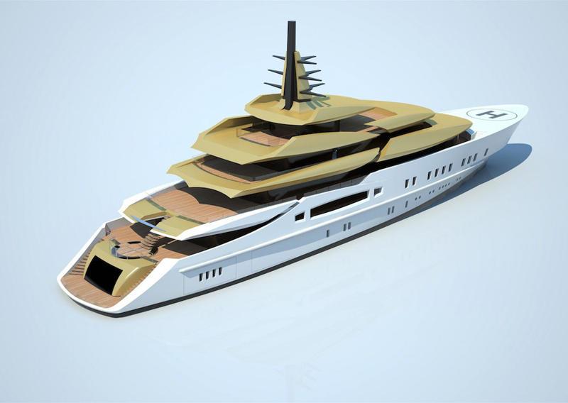 Project-S801-01-big