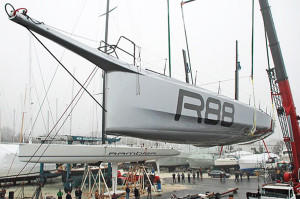 Rambler-88-2