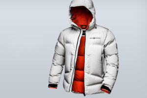 Skeeter-02-the-drift-jacket--1650x1050