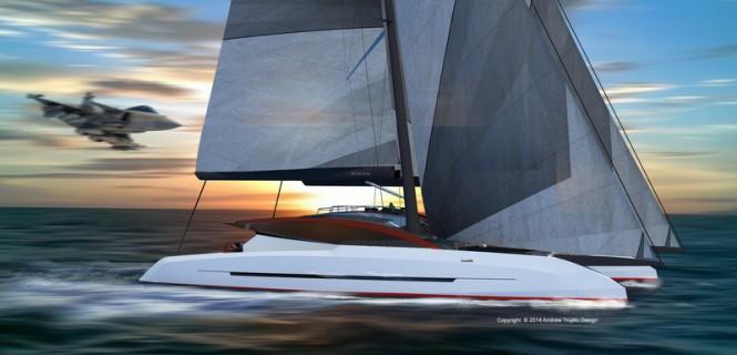Solstice-superyacht-concept-underway-665x320