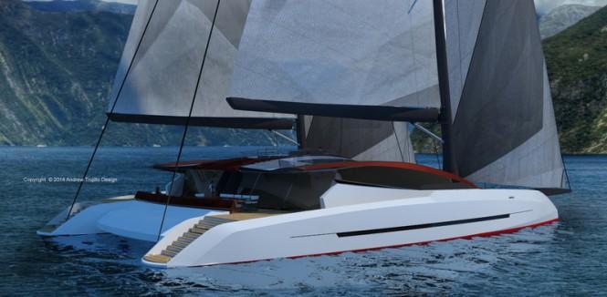 Solstice-yacht-concept-aft-view-665x326