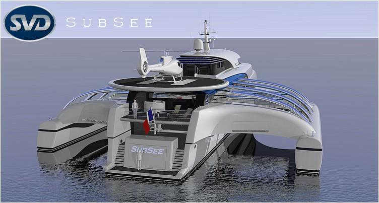 Subsee-03