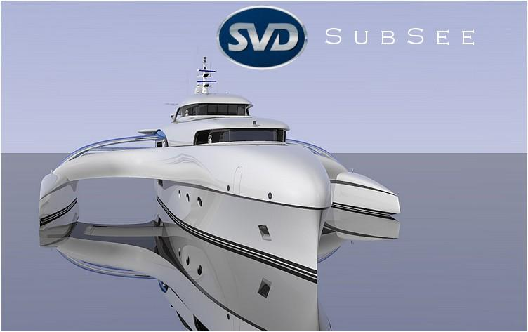 Subsee-06