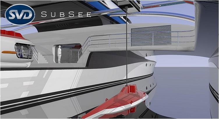 Subsee-10
