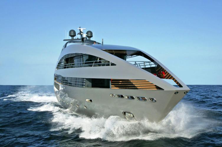 Superyacht-Ocean-Pearl