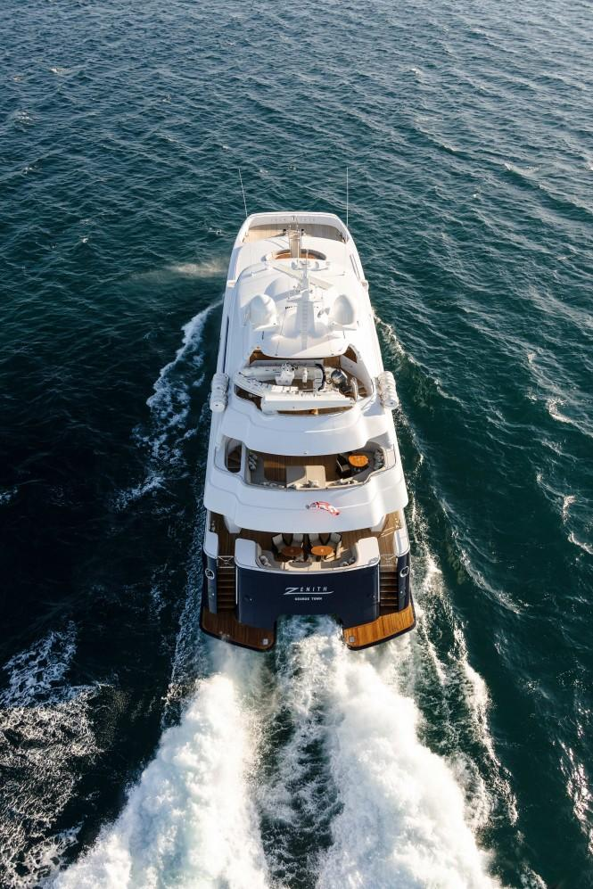 Zenith-Yacht-from-above-665x997