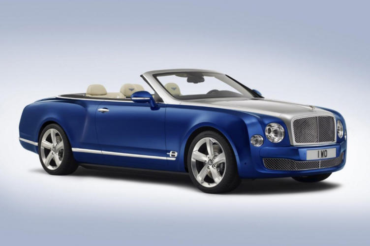 bentley-grand-convertible-2-970x548-c