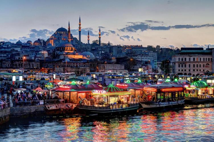 istanbul-world-hd-wallpaper-1920x1200-3675