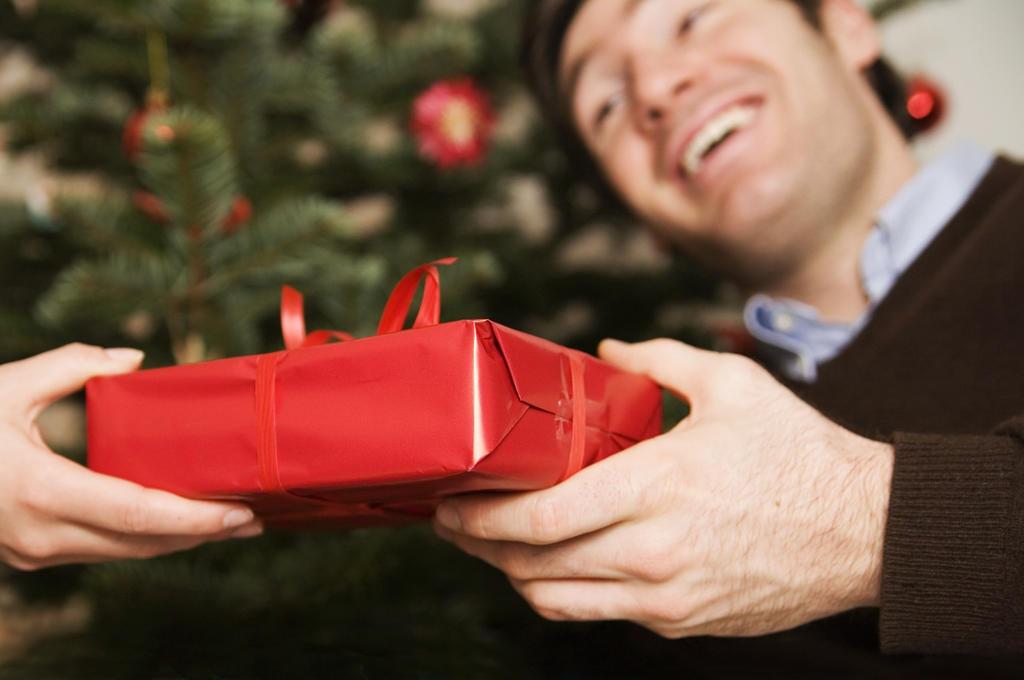 Сайты о подарках мужчинам 489