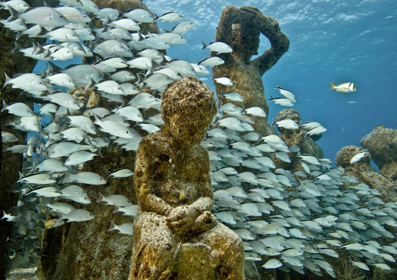 underwater_sculpture_03777_025