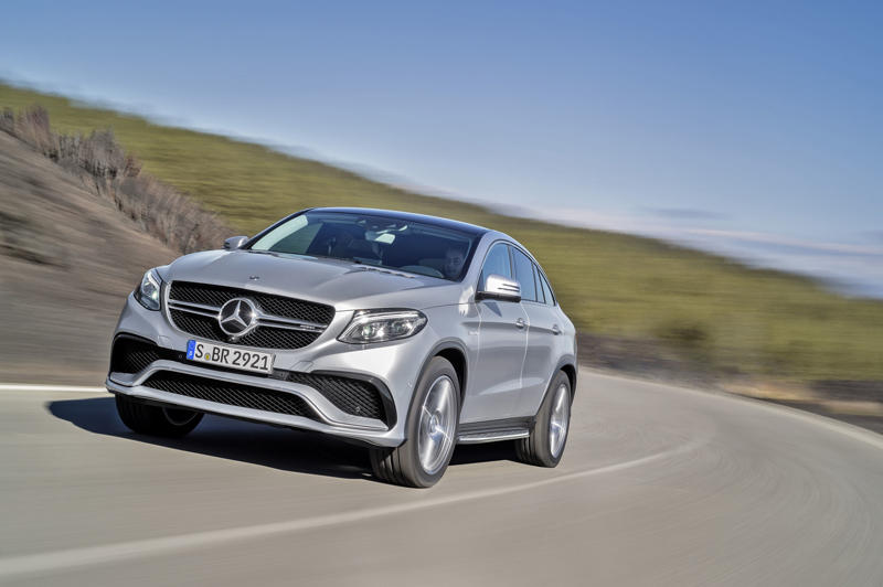 2016-mercedes-amg-gle63-coupe-003-1