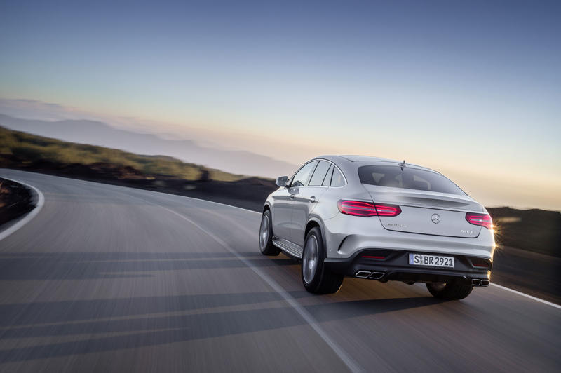 2016-mercedes-amg-gle63-coupe-006-1