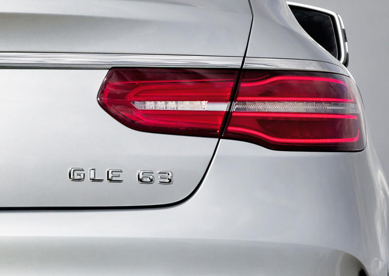 2016-mercedes-amg-gle63-coupe-007-1