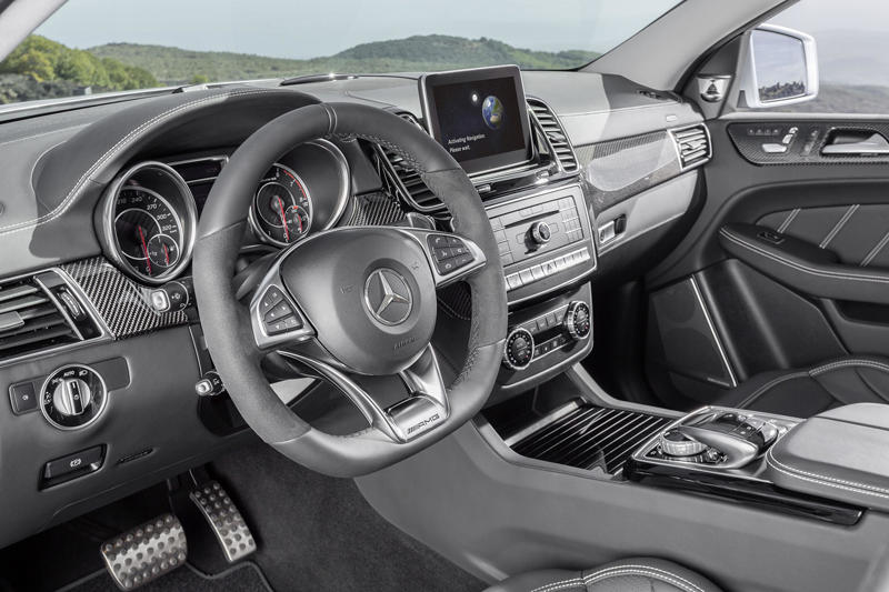 2016-mercedes-amg-gle63-coupe-009-1