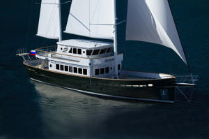 27m-motor-sailer-yacht-Svetlana-by-AvA-Yachts-665x326