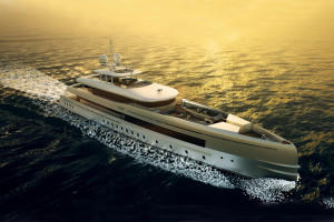 50m-explorer-motor-yacht-YN-16750-–-A-FDHF-by-Van-Oossanen-and-Associates-Photo-credit-Omega-Architects-665x360