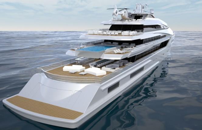 90-Nobiskrug-motor-yacht-concept-aft-view-665x429