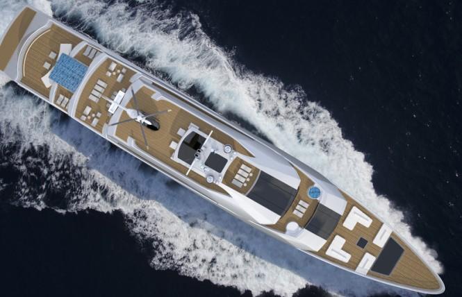 90m-Nobiskrug-mega-yacht-concept-top-view-665x428