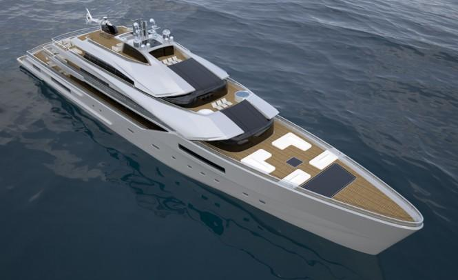 90m-Nobiskrug-super-yacht-concept-by-Impossible-Productions-Ink-LLC-665x406