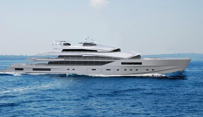 90m-Nobiskrug-superyacht-concept-side-view-665x385
