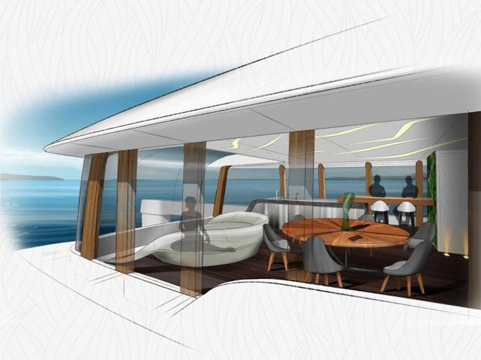 CASA-Yacht-Concept-665x498