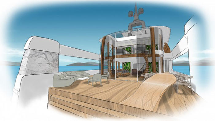 Luxury-motor-yacht-CASA-concept-665x374