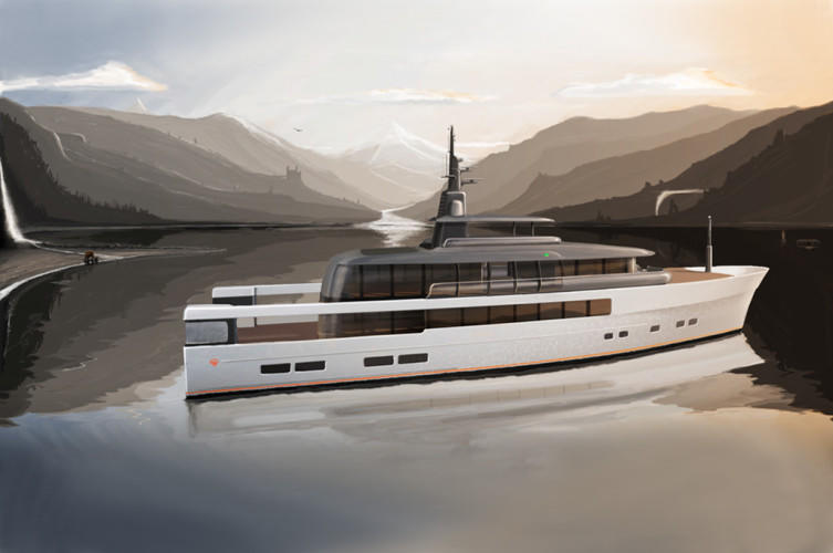 Luxury-super-yacht-concept-CASA-by-Vripack_