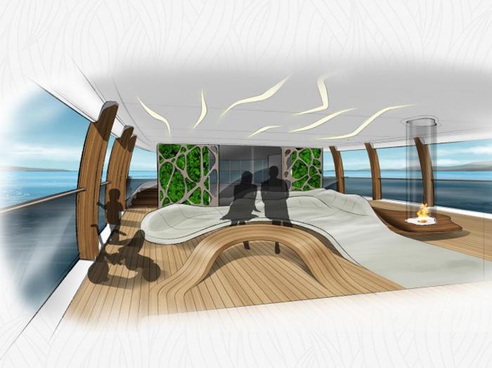 Luxury-yacht-CASA-concept-Interior-665x498