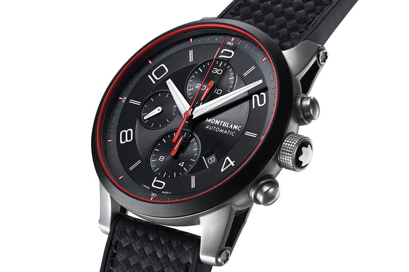 Montblanc-TimeWalker-Urban-Speed-Chronograph-07