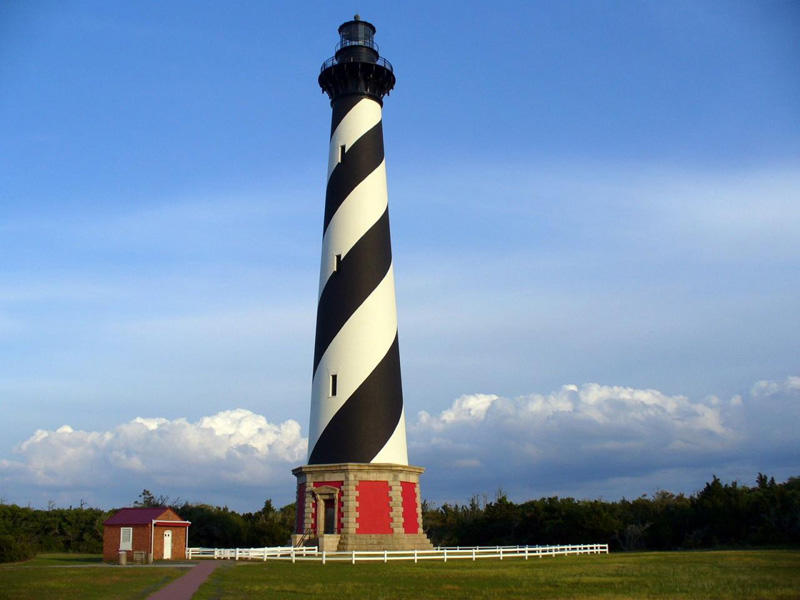 New_Location_Cape_Hatteras_Lighthouse_-_Buxton_NC.18580853_large