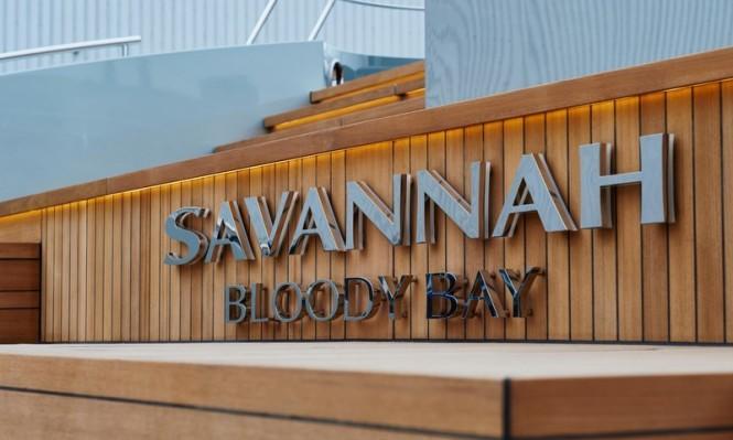 Savannah-Yacht-by-Feadship-665x399