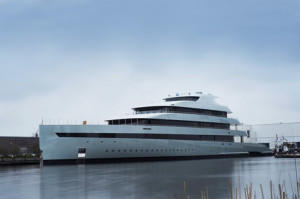 Superyacht-Savannah-on-the-water-665x349