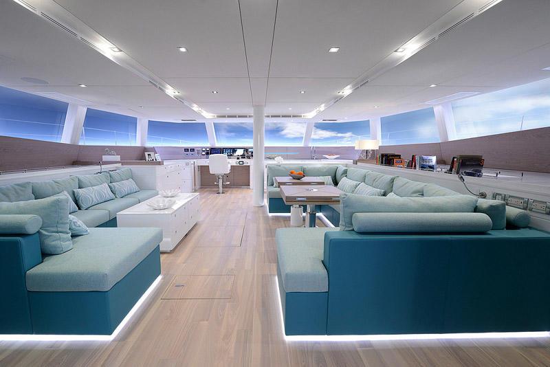 catamaran,71,sunreef74wildberry-interior-10