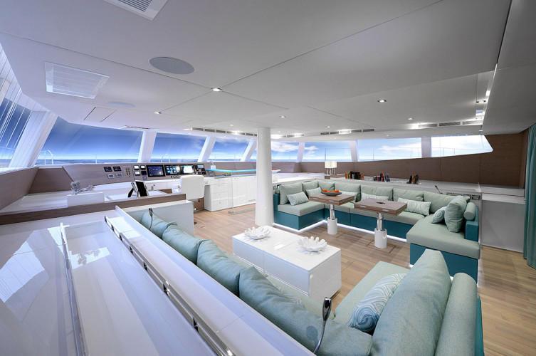 catamaran,71,sunreef74wildberry-interior-11