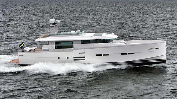 delta-88-ips-profile-yacht