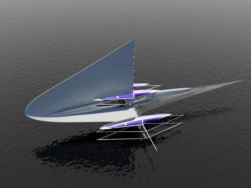 futuristicyacht2