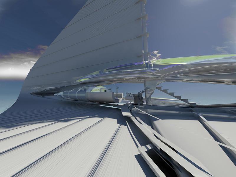 futuristicyacht3