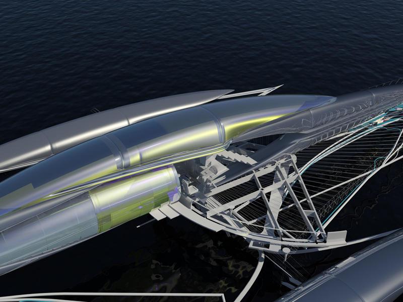 futuristicyacht4