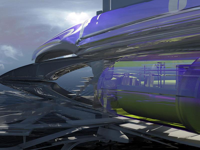 futuristicyacht5