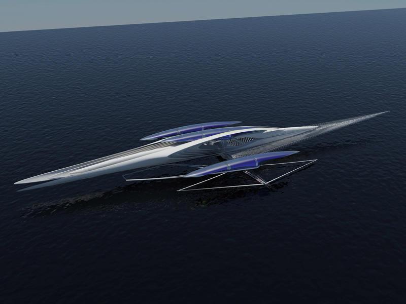futuristicyacht7