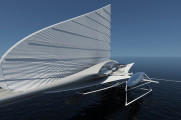 futuristicyacht8