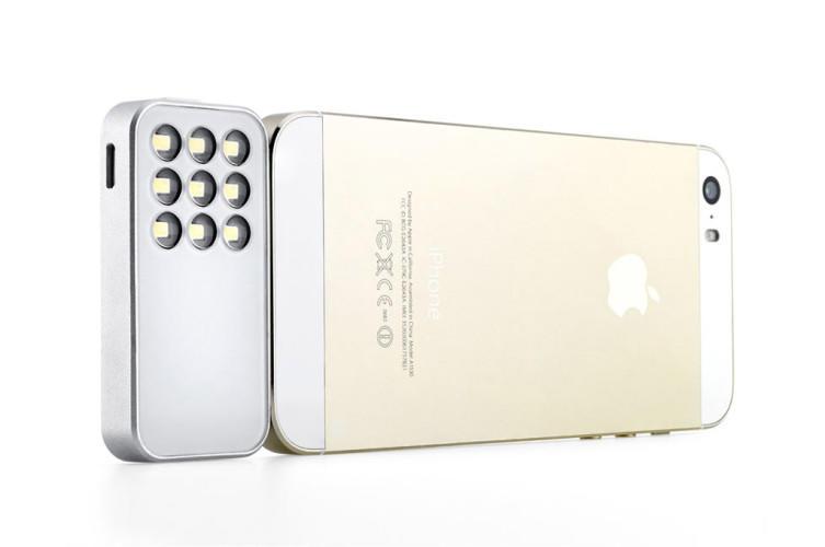 knog-expose-smart-light-iphone-1