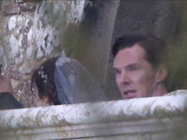 15-1423984068-benedict-cumberbatch-sophie-hunter-wedding-pics-2