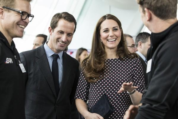 150212_BAR_DuchessofCambridge_019-600x400