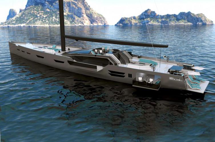 45m-superyacht-Oceanaid-concept-665x374