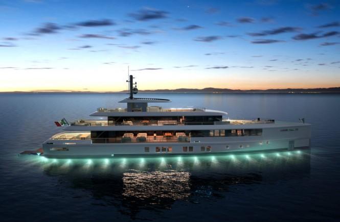 47m-super-yacht-Momentum-47--665x435