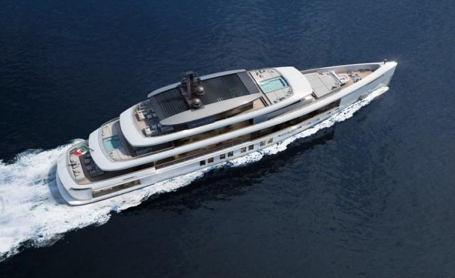 60m-luxury-yacht-Momentum-60-from-above-665x406