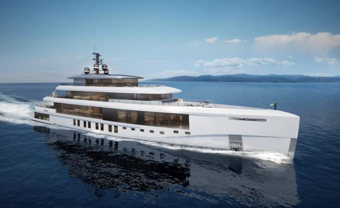 60m-super-yacht-Momentum-60-665x408